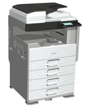 RICOH AFICIO MP2000L DRIVER FOR WINDOWS 8